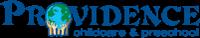 providence-sticky-logo-v2